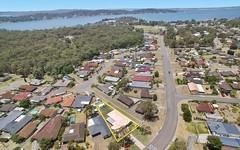 55 Rosemary Row, Rathmines NSW