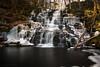 Falls Brook Waterfall (gabe.mirasol) Tags: nikon sigma 1835mm 1835 f18 18 art waterfall nature outdoors hiker hike hiking connecticut hartland falls brook ice frozen daylight d7100