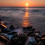 Sunset in Key West - Florida, United States - Seascape photography thumbnail