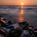 Sunset+in+Key+West+-+Florida%2C+United+States+-+Seascape+photography