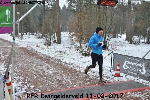 RFR_Dwingelderveld_11_02_2017_0012