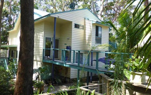 3 Sandbar View Rd, Smiths Lake NSW
