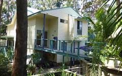3 Sandbar View Rd, Smiths Lake NSW