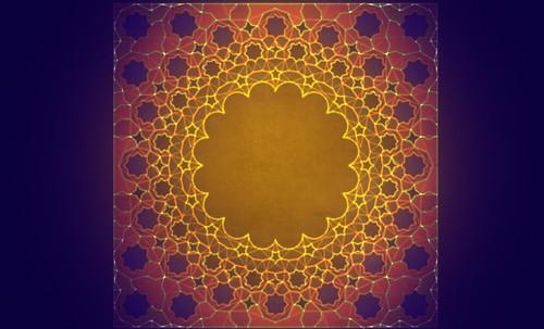 """Constelaciones Axiales, visualizaciones cromáticas de trayectorias astrales • <a style=""""font-size:0.8em;"""" href=""""http://www.flickr.com/photos/30735181@N00/32569591836/"""" target=""""_blank"""">View on Flickr</a>"""