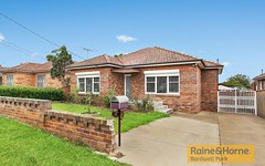 30 Warren Parade, Punchbowl NSW
