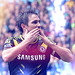 Five Major Moments in Frank Lampard's Career