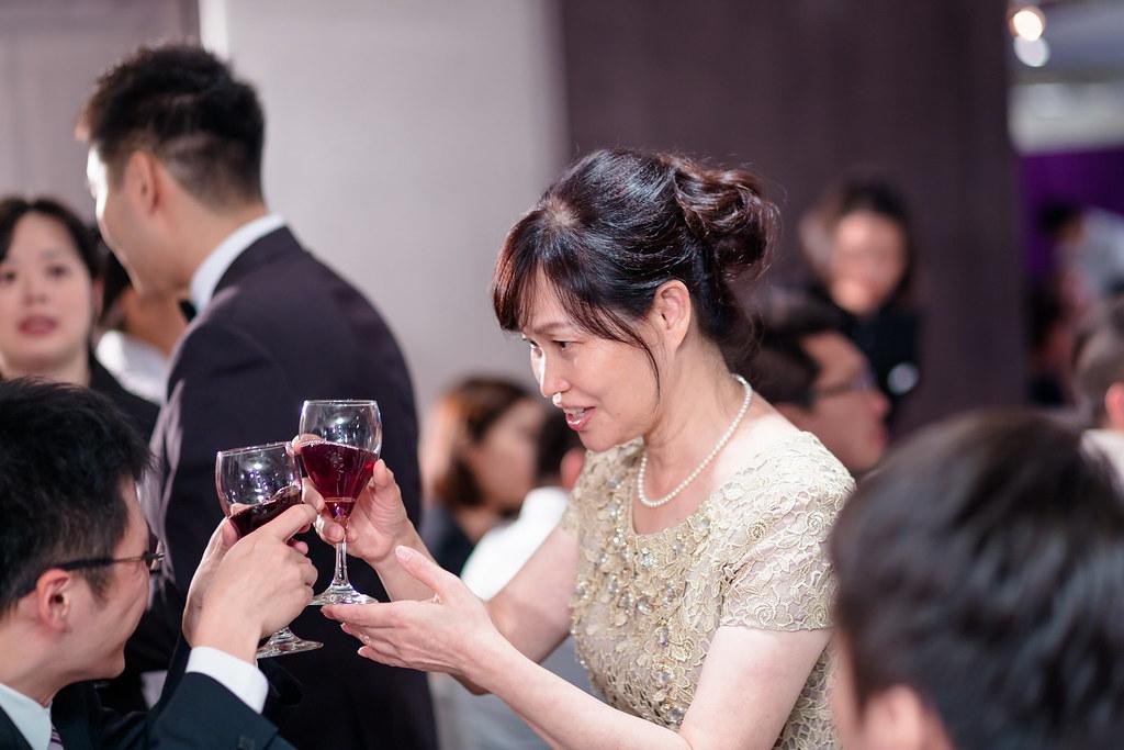澤宇&芮蓁、婚禮_0530