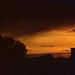 Sunset-0002