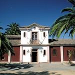Colchagua Museum, Chile