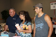 "Texas Police Games 2015 • <a style=""font-size:0.8em;"" href=""http://www.flickr.com/photos/132103197@N08/17959177884/"" target=""_blank"">View on Flickr</a>"