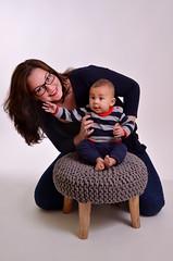 Baby kind en gezinsfotografie van PaulOudFotografie (22)