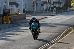 iomtt-749 (marksweb) Tags: motorcycle tt supersport superbikes mayhill superstock touristtrophy isleofmantt