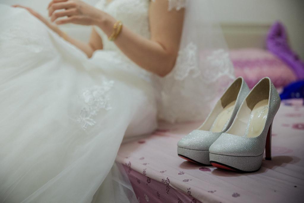 婚攝,胖哥,婚禮紀錄,婚姻大事