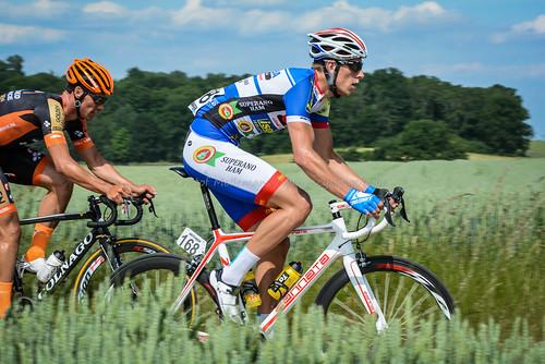 Ronde van Limburg-122