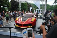 DSC_0045 (Project105_) Tags: amazing power extreme ferrari powerful racecars fxxk hypercar lovecars amazingcars