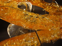 DSC04033a (takwaterloo) Tags: art water photography candy hard sugar syrup