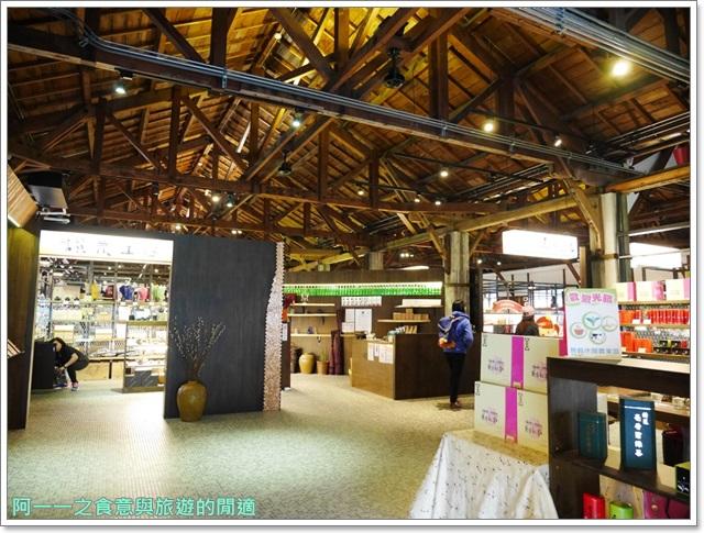 花蓮旅遊文化創意產業園區酒廠古蹟美食伴手禮image035