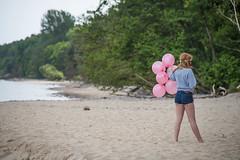 The Girl with the balloons (Infomastern) Tags: sea beach girl strand balloons coast sand hav stersjn sterlen kust knbckshusen flicka geolocation ballonger camera:make=canon exif:make=canon exif:lens=efs18200mmf3556is exif:focallength=200mm exif:aperture=56 exif:isospeed=100 camera:model=canoneos760d exif:model=canoneos760d
