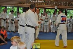 Judo0230