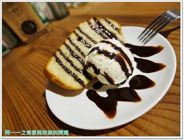 台東美食老宅老屋享樂商號貝克蕾手工烘培甜點下午茶宵夜image058