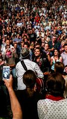 20150622_225843(2)_b (Tamos42) Tags: famille anna festival rock joseph louis juin concert lyon folk pop matthieu m nash selim fourvière 2015 nuits chedid