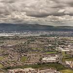Baile Átha Cliath thumbnail