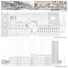 201415 M02 STUDIO - PROJEKAT: Marija Pavlovic 03 (mentor Milan Glisic)
