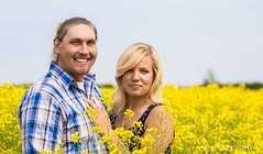 Jody and Colin Engagement (VNR Photography) Tags: summer ontario canada love canon outdoors countryside engagement couple downtown afternoon photoshoot farm country dirtroad countryroad engagment 2015 caledon bringit vnr engagementshoot andrevonnickisch 9058679106 vnrphotography avnrphotogmailcom httpswwwfacebookcomavnrphotographyrefhl