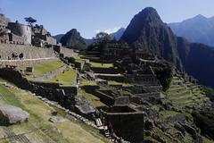 a3_MG_3133 (hbp_pix) Tags: peru machu picchu valley sacred hbppix