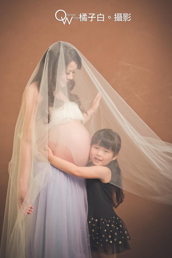 孕婦寫真,孕媽咪,孕婦照