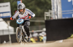 _HUN7969 (phunkt.com) Tags: world bike championship bmx cross belgium champs keith super x valentine moto championships motocross mx supercross solder uci motox zolder heusden 2015 phunkt phunktcom