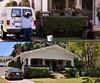 The Wedding Ringer (On Location in Los Angeles) Tags: losangeles location hollywood filming jorgegarcia kaleycuoco kevinhart joshgad affioncrockett