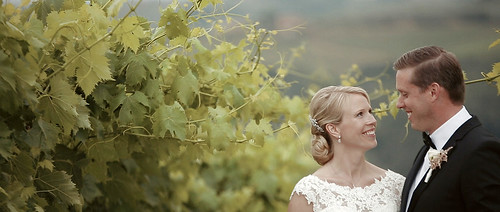 19894186858_9c5bddd9ba Wedding films in Tuscany | A + R