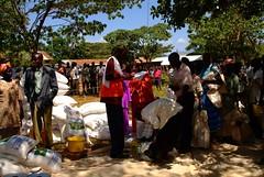 2009_Quênia_50.000 US$ (8) (Cooperação Humanitária Internacional - Brasil) Tags: doações cooperação humanitária quênia