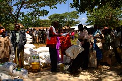 2009_Qunia_50.000 US$ (8) (Cooperao Humanitria Internacional - Brasil) Tags: doaes cooperao humanitria qunia