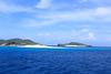 IMG_2495 (griffey_kao) Tags: okinawa akajima 阿嘉島 沖繩