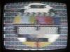 France (Tim Anderson 1954) Tags: ntsc f2 es pal uhf vhf telefunken gte tropo secam fubk tvdx meteorscatter 625lines multistandard longdistancetvreception 525lines philips5544 philipspm5534 ut0167