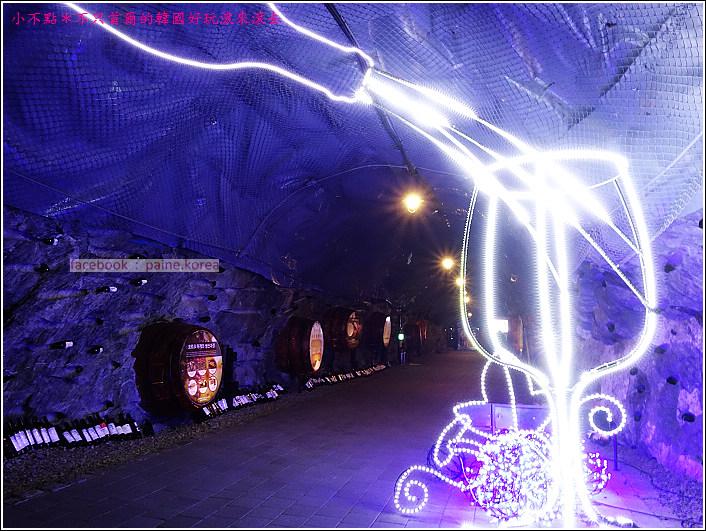 光明洞窟 (92).JPG