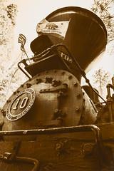 Wasim Muklashy Photography_Wasim Of Nazareth_WasimOfNazareth.com (wasim of nazareth) Tags: california travel winter snow nationalpark samsung yosemite halfdome elcapitan glacierpoint mercedriver nx1 imagelogger ditchthedslr wasimmuklashy wasimofnazareth