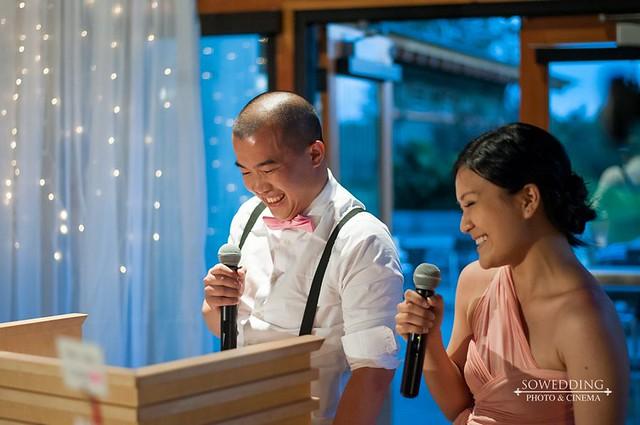 ACCarmen&Simon-wedding-teaser-HD-0279