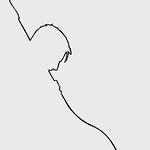 """04 Adriano Orru @ MIA 2015 by Rita Draper Frazao <a style=""""margin-left:10px; font-size:0.8em;"""" href=""""http://www.flickr.com/photos/32126378@N04/20238123011/"""" target=""""_blank"""">@flickr</a>"""