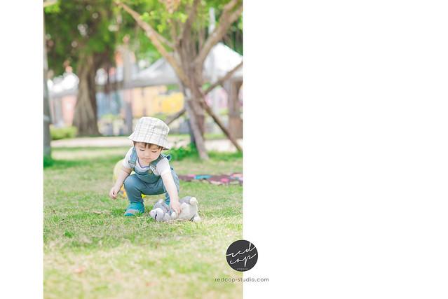 親子寫真,親子攝影,兒童攝影,兒童親子寫真,親子攝影,全家福攝影推薦,板橋攝影,板橋親子攝影,板橋435親子,板橋435藝文特區,婚攝紅帽子,familyportraits,紅帽子工作室,Redcap-Studio--19