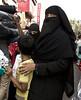 HL8A1488 (deepchi1) Tags: india muslim hijab bombay mumbai niqab