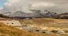 Aso Mt 南阿蘇 Aso Mountain - Minami Aso Village, Kumamoto, Kyushu, Japan (takasphoto.com) Tags: ニコン ニッコール 九州 九州地方 冬 南阿蘇 南阿蘇村 天気 旅行 日本 氷 熊本 熊本県 自然 芝 芝生 金 金色 阿蘇 阿蘇山 雪 風景 風景写真 黄金色 규슈 일본 outdoor paisaje panorama panoramaphotography photography plantae precipitation roadtrip season snow snowfall snowflake snö snø street streetphotography time transportation travel travelphotography traveling travels trip vacation vasser viaje water winter minamiaso mtaso nature nieve nikkor nikkor28300mmf3556gedvrafs nikon nikond600 kyushu kyūshū landscape landscapephotography japan kumamoto gold golden aso asomountain cloud clouds