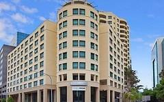 91/1 VALENTNE AVENUE, Parramatta NSW