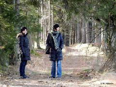 DSCN0838 (derudo) Tags: südschwarzwald stohren münstertal vogesenblick blickindierheinebene