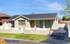 30 Tarra Crescent, Oak Flats NSW