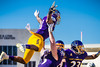ECU Football '16 (R24KBerg Photos) Tags: ecu eastcarolina eastcarolinapirates eastcarolinauniversity ecupirates sports canon americanathleticconference athletics dowdyficklenstadium greenvillenc greenville 2016 action aac collegesports collegefootball football
