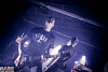 Cobra (Fred Moocher) Tags: d800 concert metal nikon nikonlivephotography photosdeconcerts livepics pollux