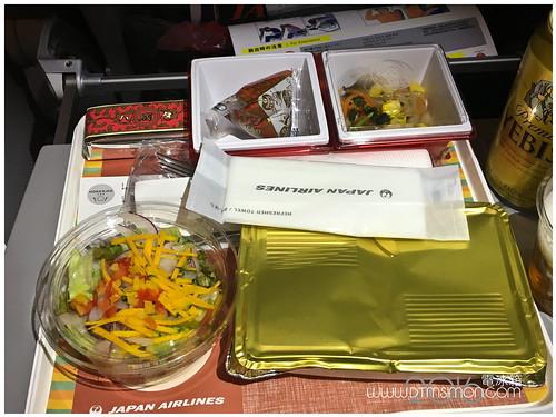 JL201609飛機餐31.jpg